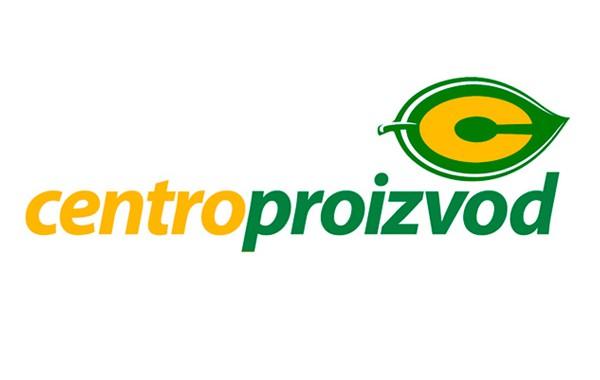 Aroma-Centroproizvod, Belgrade
