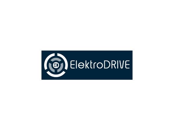 Elektro DRIVE, Subotica