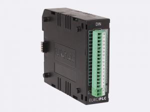 Digital input module
