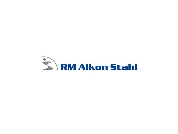 RM Alkon Stahl, Belgrade