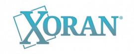 Xoran Technologies, Inc.