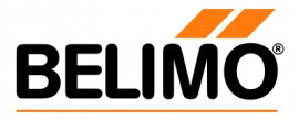 BELIMO Holding AG