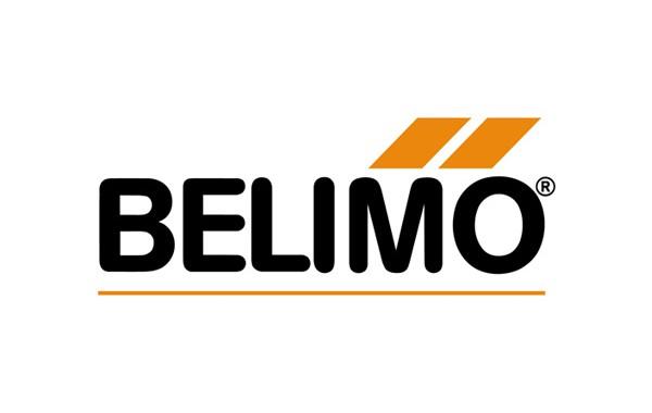 Belimo Automation, Austria