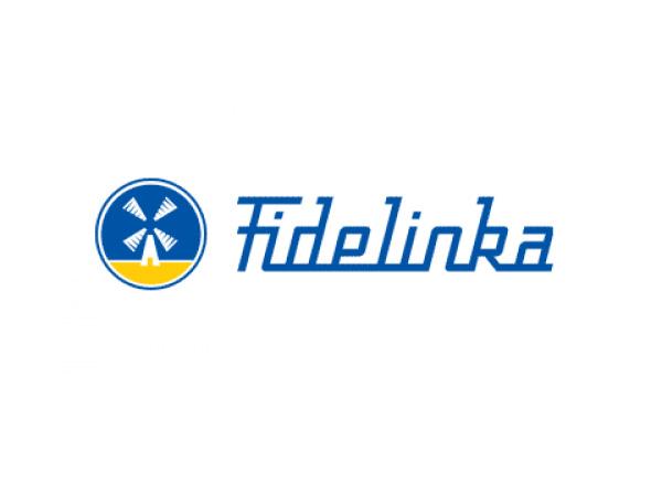 Fidelinka, Subotica