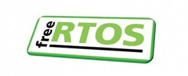 The FreeRTOS Project