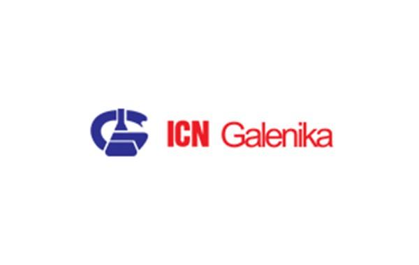 ICN Galenika, Belgrade