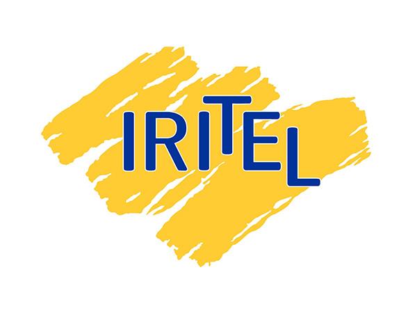 IRITEL, Zemun