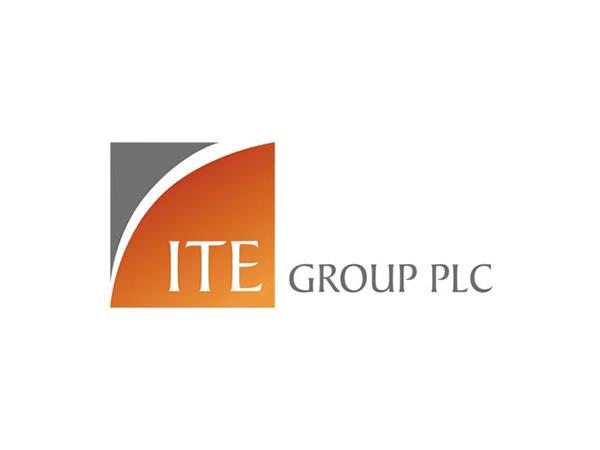 ITE group, Belgrade