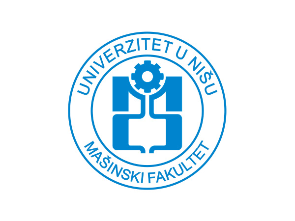Faculty of Mechanical Engineering, Niš