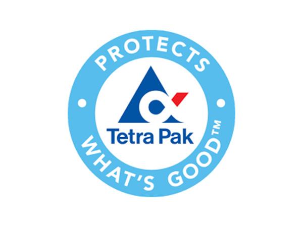 TetraPak Production, Gornji Milanovac