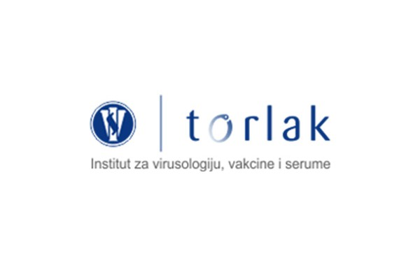 Institute of Virology and Immunology Torlak, Belgrade