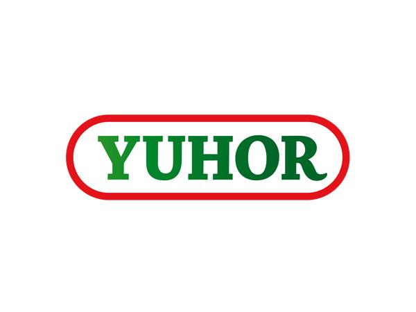 Yuhor, Jagodina