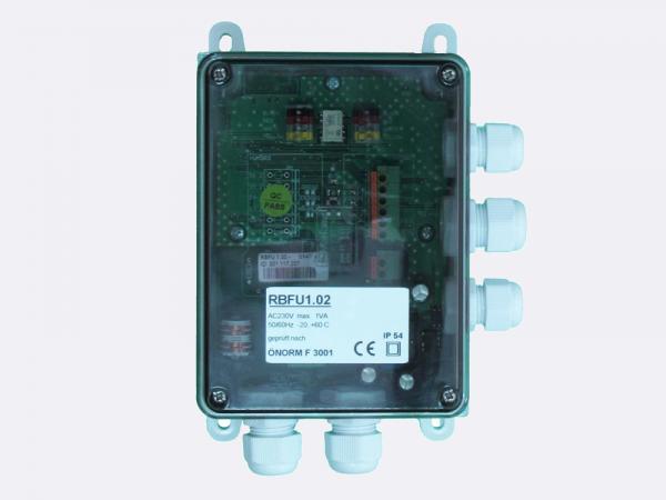 T3-RBFU-1.02