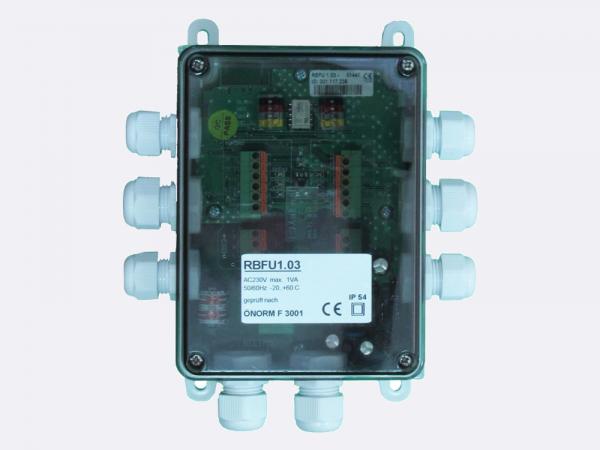 T3-RBFU-1.03