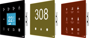 EUROICC-Intelligent-Programmable-Room-Wall-panels