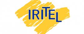 Iritel