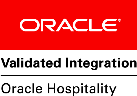 Oracle integration