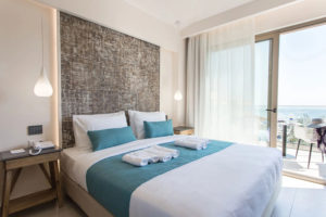 Guest-Room-Management-System-EUROICC-references-Epos-Hotel-Crete-Greece-1-m