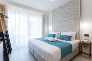 Guest-Room-Management-System-EUROICC-references-Epos-Hotel-Crete-Greece-2-m