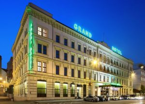Guest-Room-Management-System-EUROICC-references-Grand-Hotel-Brno-1