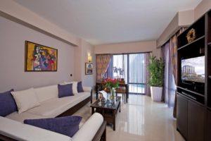 Guest-Room-Management-System-EUROICC-references-Porto-Platanias-Beach-Resort-Crete-Greece-1