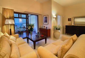 Guest-Room-Management-System-EUROICC-references-Porto-Platanias-Beach-Resort-Crete-Greece-2
