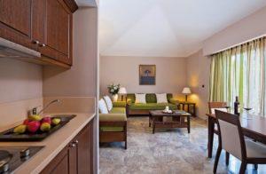 Guest-Room-Management-System-EUROICC-references-Porto-Platanias-Beach-Resort-Crete-Greece-3