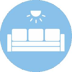 Guest Room Management System - COMFORT