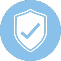 Guest Room Management System - SAFETY