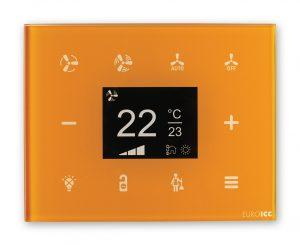 Color set - Orange