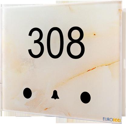 Guest Room Management System - Card Reader
