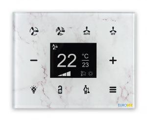 Texture set - White Marble