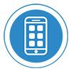 Guest Room Management System - MOBILE APP