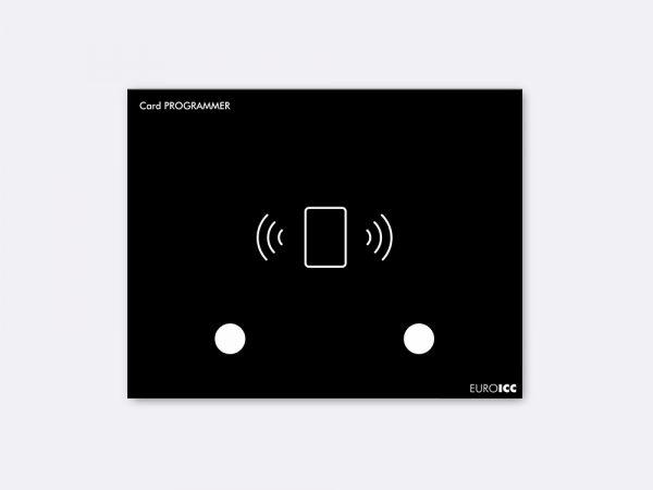 programmable-card-encoder-euroicc-1
